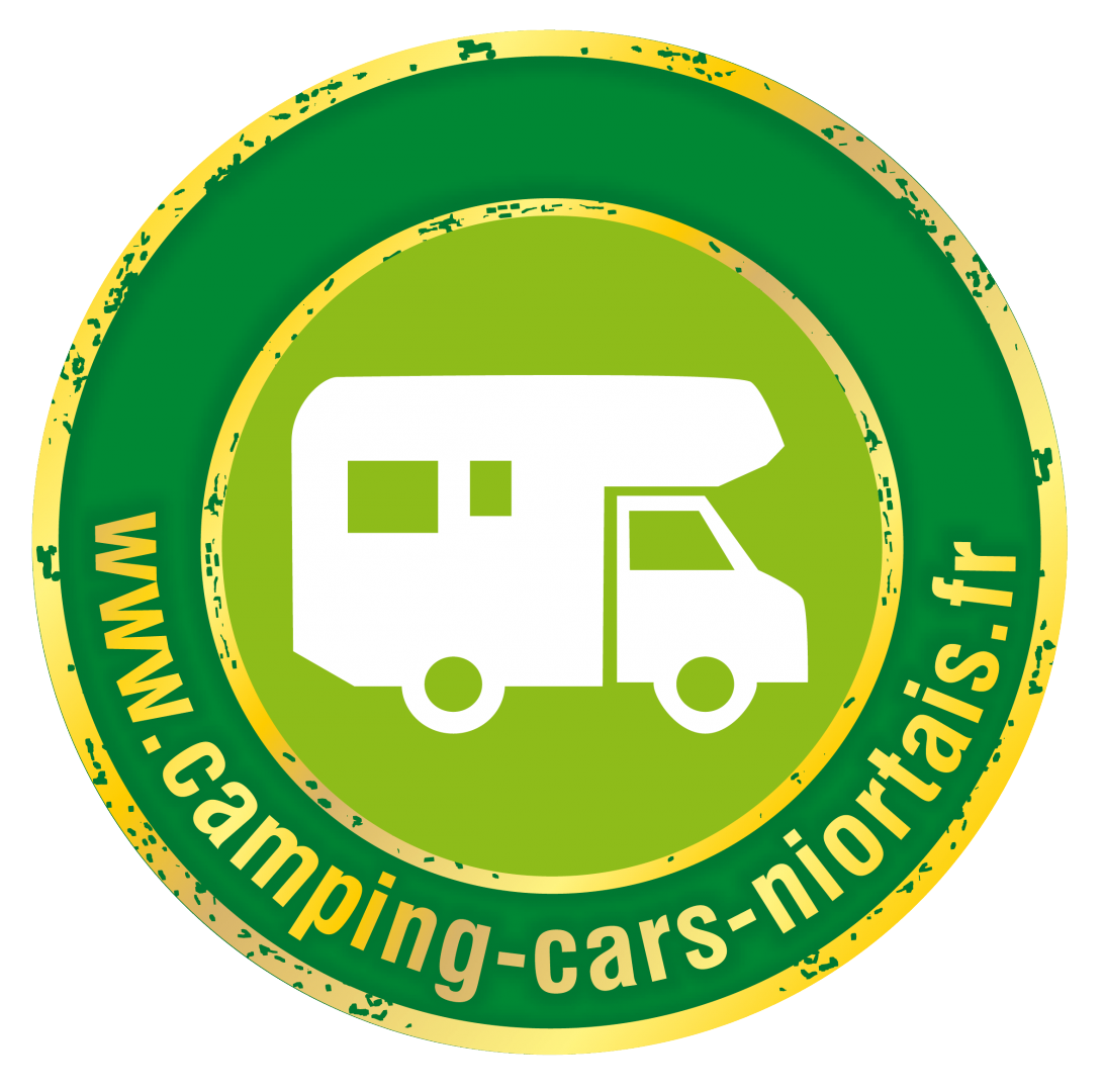 CAMPING-CARS NIORTAIS